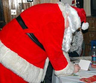 Santa_tribute