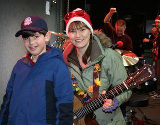JT-2012 CP Holiday Train-Kelly Prescott1